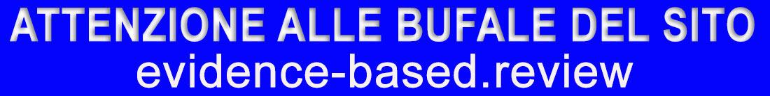bufale_2