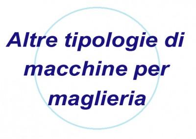 etitolo-1